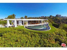 1181 North Hillcrest Road, Beverly Hills CA   Trulia.com