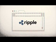 Ripple, the future of payments. - YouTube