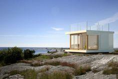Ultra Small Cabin (3)