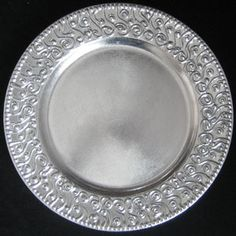 Don Drumm Muffin Tray | The Beauty of Don Drumm | Pinterest