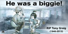 Amul - Tribute to Tony Greig - England captain turned commentator Slogan, England, Ads, My Love, Postcards, Butter, Indian, Graphic Design