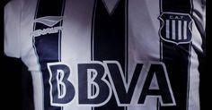 Sumando más servicios para hinchas y Socios el martes 29 de...  Sumando más servicios para hinchas y Socios el martes 29 de marzo en horas del mediodía se realizará la presentación de la nueva Tarjeta #Talleres #BBVAFrancés.