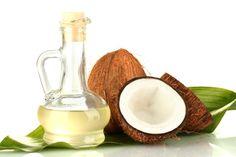 was ist die wirkung des kokosöls für die zähne