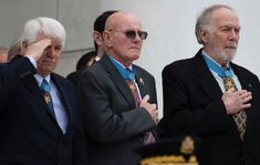 92 Medal Of Honor Ideas Medal Of Honor Recipients Medal Of Honor Military Heroes