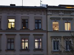 Berlin, 2014 by Gail Albert Halaban