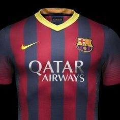 You can consult all the Club information on the Barça official website. Barca News, Fc Barcelona, Club, Mens Tops, Kit, Chemises, Football Soccer