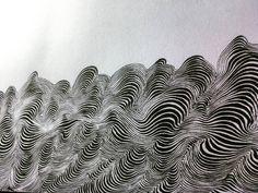 #inprogress #drawing #inkpainting #inkdrawing #ink #watercolor #contemporarydrawing #artwork #equinox #drawing #inkpainting #inkdrawing #ink #watercolor #contemporarydrawing #artwork #surrealart #sketchbook #texture #lineart #dessin #رسم #рисунок #dibujo #zeichnung #sketchbook #seashells #dessin #رسم #рисунок #dibujo #zeichnung