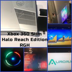 42 Best Xbox 360 RGH images in 2019 | Hdd, Consoles, Roman consul