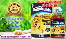 """Selamat berkunjung disitus Agen Resmi Walatra Hexabumin, PESAN DISINI """" MULAI PEMBELIAN 2 BOTOL, GRATIS ONGKIR Ke Seluruh Indonesia """". BISA KIRIM BARANG DULU, TRANSFER PEMBAYARAN SETELAH OBAT SAMPAI untuk pembelian 1 botol ke daerah jawa tertentu."""
