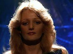 Bonnie Tyler - It's A Heartache - ( Alta Calidad ) HD