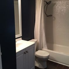 the capua blanco tile around the tub is what I want for my master bath shower!