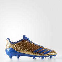 adidas adizero 5 stella oro calcio scarpe pinterest scarpette