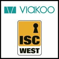 LISTEN TO [091] Viakoo @ ISC West with John Gallagher by Security Guy Radio on SoundCloud