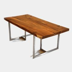 Tristeel Dining Table