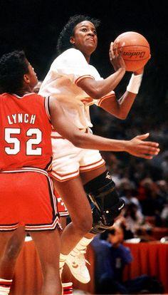Clarissa Davis (USA, Women's Basketball, Barcelona 1992, 1 Bronze)