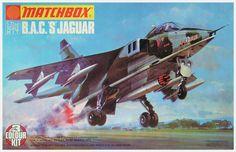 Matchbox-B.A.C-'S'-Jaguar_Roy-Huxley