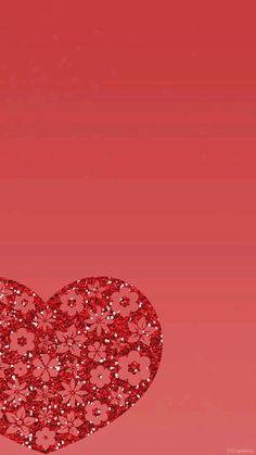 Wallpaper, iphone 6 wallpaper, wallpaper backgrounds, iphone backgrounds, g Iphone 6 Wallpaper, Cute Wallpaper For Phone, Homescreen Wallpaper, Glitter Wallpaper, Wallpaper Backgrounds, Iphone Backgrounds, Valentine Wallpaper, Flowery Wallpaper, Beautiful Wallpaper