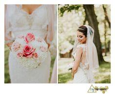Monessa PA Wedding_ #pittsburgh #pittsburghphotographer #weddingphotography #pghweddingphotography #ctgphotography #pittsburghwedding Lace Wedding, Wedding Dresses, Pittsburgh, Reception, Photography, Fashion, Bride Gowns, Wedding Gowns, Moda