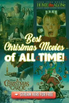 These great Christmas Movies will revive your Christmas spirit. Check them out here. Disney Christmas Carol, Christmas Facts, Great Christmas Movies, Christmas Truce, Christmas Trivia, Christmas Shows, Grinch Stole Christmas, Twelve Days Of Christmas, Holiday Movie