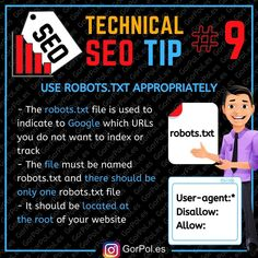 Discover tips for SEO. SEO is important for any business. Click to access unique growth hacking and automate your SEO with intelligent software #dubai #hotel #luxury #travel #jet #billionaire