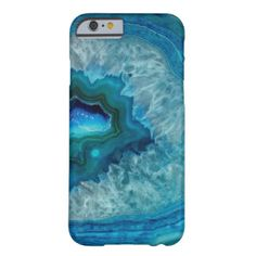 Agate iPhone 6 Cases | Agate iPhone 6 Cover Designs