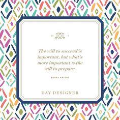 Happy Saturday friends!  #DDInspiration by thedaydesigner