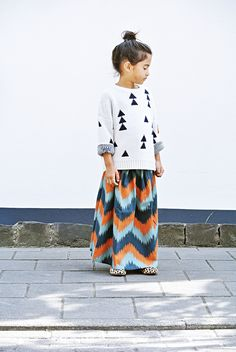 017_life_with_faye_blog_kids_fashion_styling_bobo_choses_aw15_fw15_collection_outfit_ootd_kids_department_048