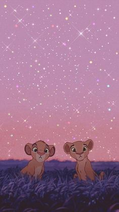 Butterfly Wallpaper Iphone, Disney Phone Wallpaper, Cartoon Wallpaper Iphone, Iphone Background Wallpaper, Cute Cartoon Wallpapers, Disney Collage, Disney Art, Lion King Pictures, Cute Disney Drawings
