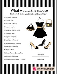 what-would-she-choose-2.png (612×792)