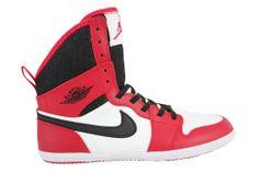 Nike Jordan 1 Skinny High (GS) Grade School Kids Shoes Color: Gym Red / White / Black 602656-601 (SIZE: 4Y) Jordan,http://www.amazon.com/dp/B00DVNW2LI/ref=cm_sw_r_pi_dp_kDtztb10KKAA99Y4