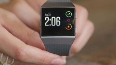 fitbit ionic smartwatch review - fitbit ionic smartwatch amazon #fitbitionicsmartwatchreview #fitbitionicsmartwatchreleasedate #fitbitionicsmartwatchfeatures #fitbitionicsmartwatchamazon #fitbitionicsmartwatchprice