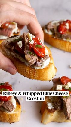 Yummy Appetizers, Appetizer Recipes, Dinner Recipes, Beef Recipes, Cooking Recipes, Gourmet Recipes, Appetisers, Love Food, Food Videos