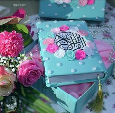 Write a note Excellence of Reciting THE HOLY QURAN ?how to read a book pdf, bouquet of roses, pronunciation and quranmualim. Quran Wallpaper, Islamic Quotes Wallpaper, Islamic Love Quotes, Islamic Images, Islamic Pictures, Islamic Art, Allah Islam, Islam Muslim, Islam Quran