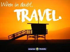 #MondayMotivation #travel #inspiration