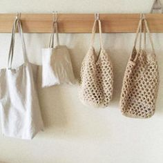 Thumbnail Diy And Crafts, Paper Crafts, Neat And Tidy, Clothes Hanger, Household, Handmade, Kitchen Ideas, Ikea, Crochet