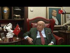 Süleyman Demirel Genç Bakış | 2.Bölüm 29 Ekim 2014
