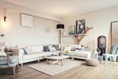 adelaparvu.com despre apartament 3 camere in Timisoara, design Ezzo Design, Foto Ezzo Design (12)