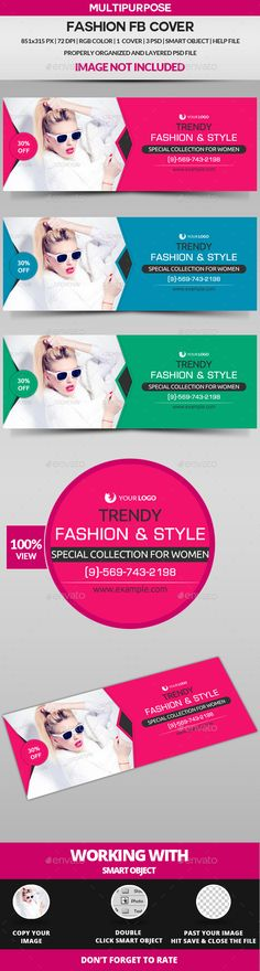 Multipurpose Banner Timeline Template Timeline, Creative and Colors - advertising timeline template