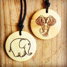 elefant showdown -  cute vs stylish one which one would you choose-please comment,  thank you👍 . . . . . #wood #holz #handarbeit #handicraft #austria #österreich #deko #dekoration #stpölten #handmade #design #geschenk #elefant #geschenksidee #giftidea #gift #cute #holzundleidenschaft #woodwork_feature #personalisiert #personalized #stylish #stpoelten #stpölten #deco #decoration #woodworking #woodenpendant #handmadeintheeveryday #madeinaustria #igersaustria