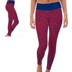 Hot new product: FRESNO STATE UNIV... Buy it now! http://www.757sc.com/products/fresno-state-university-bulldogs-womens-yoga-pants-paw-prints-design-xl?utm_campaign=social_autopilot&utm_source=pin&utm_medium=pin