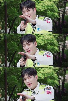 Asian Men, Asian Guys, Seo Kang Jun, Drama Movies, Korean Actors, Film, Memes, Dramas, Pop Culture