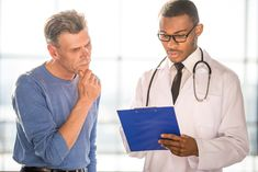 When a man reaches about age 25, his prostate begins to grow. This natural growth is called benign prostatic hyperplasia (BPH) and it is the most common cause of prostate enlargement. BPH is a benign condition that does not lead to prostate cancer, t...
