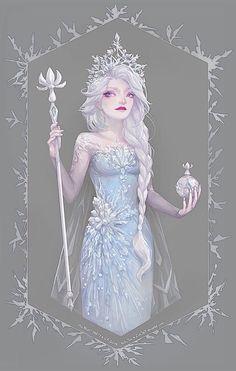 Read 20 - The King's Plan from the story Winter Love ~ A Jelsa Fanfiction by -Elsa-Of-Arendelle- (♔ Queen Elsa ✓ ♔) with reads. Disney Pixar, Arte Disney, Disney Fan Art, Disney And Dreamworks, Disney Animation, Disney Love, Disney Magic, Disney Princess Frozen, Elsa Frozen