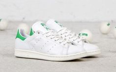 stan smith verdi prezzo