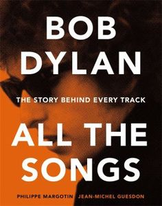 This is the most comprehensive account of Bob Dylan's work yet published with the full story of every recording session, every album, and every single released during his remarkable and illustrious 53-year career.