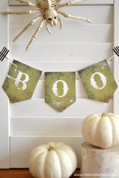 cool Top Fall Crafts