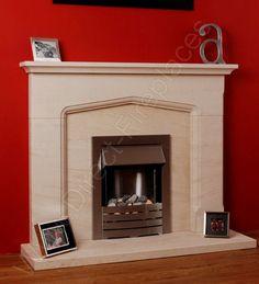 55 Best Limestone Fireplaces Images Limestone Fireplace Fireplace
