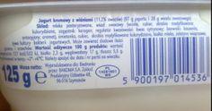 jakiego jogurtu nie kupować