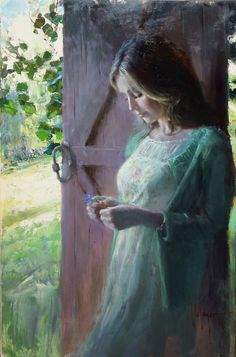 just one beauty from the very talented vladimir volegov