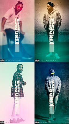Kendrick Lamar : A Big Moment
